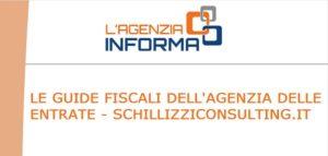 guide fiscali