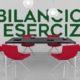 Mancata approvazione del Bilancio: profili sanzionatori e fiscali