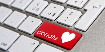 Erogazioni liberali e donazioni: come scaricarle dalle tasse