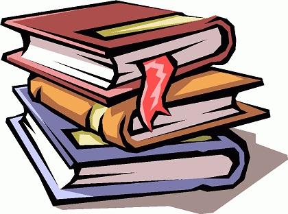 Libri contabili obbligatori