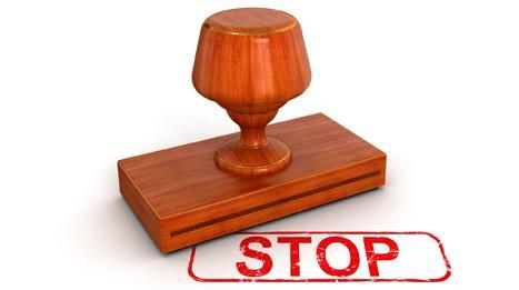 Stop al redditometro quando il contribuente prova l'inesistenza del reddito