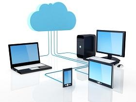 contabilità online